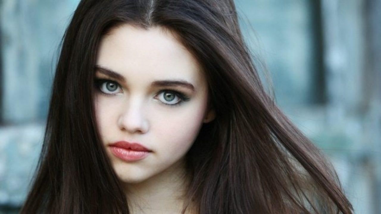 6f1e11e7d65 Μυστικά ομορφιάς για κορίτσια στην εφηβεία