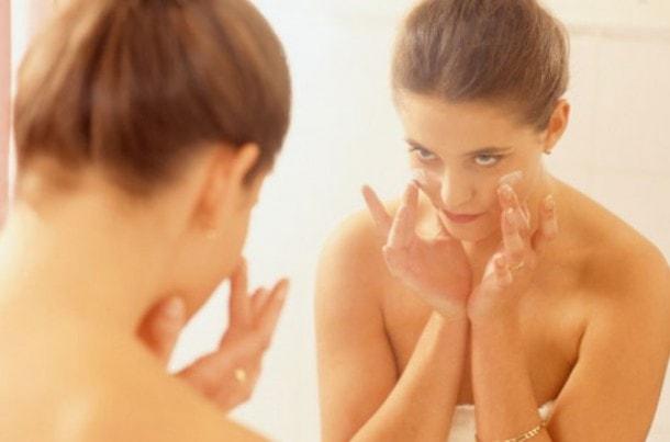 Πώς να πετύχετε το καλύτερο αποτέλεσμα με τη μάσκα προσώπου σας