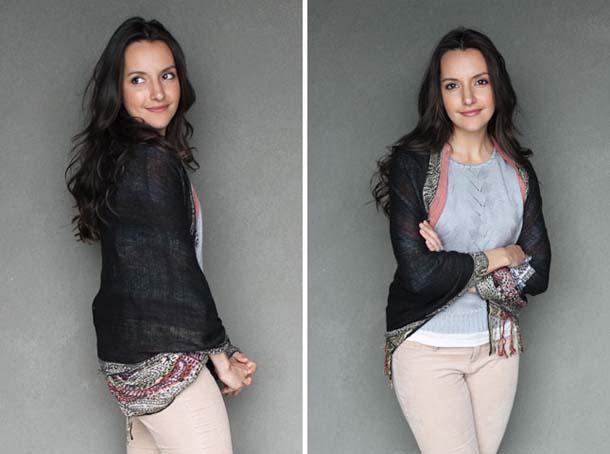 15 τρόποι να φορέσεις ένα φουλάρι - μαντήλι (18)