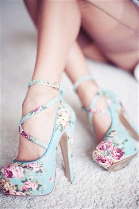 Fashion Tips για μικρόσωμες γυναίκες (3)