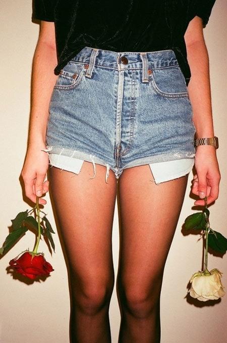 Fashion Tips για μικρόσωμες γυναίκες (4)