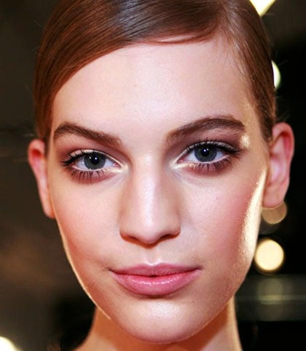 Tips μακιγιάζ για εκθαμβωτικά μάτια (6)