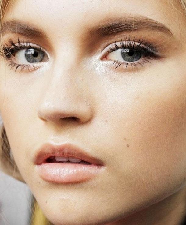 Tips μακιγιάζ για εκθαμβωτικά μάτια (9)