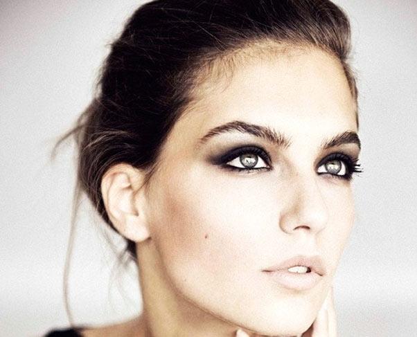 Tips μακιγιάζ για εκθαμβωτικά μάτια (10)
