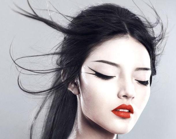 Tips μακιγιάζ για εκθαμβωτικά μάτια (11)