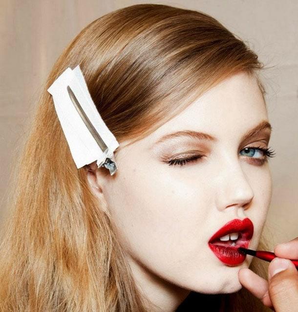 Tips μακιγιάζ για εκθαμβωτικά μάτια (12)