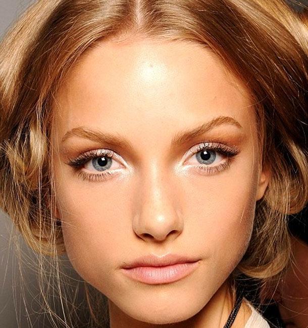 Tips μακιγιάζ για εκθαμβωτικά μάτια (13)