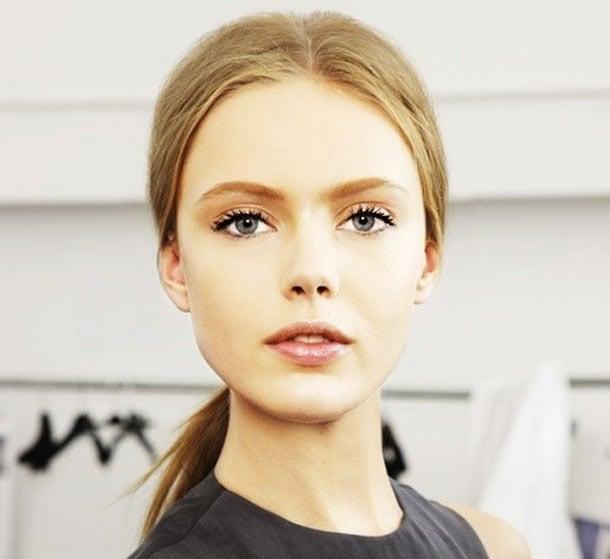 Tips μακιγιάζ για εκθαμβωτικά μάτια (14)
