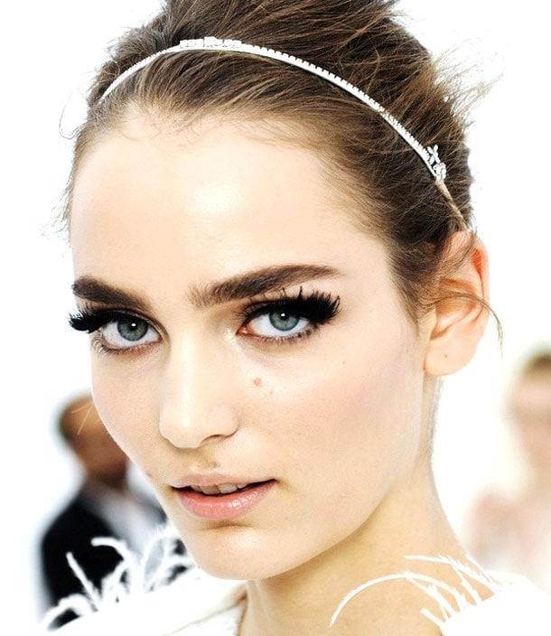 Tips μακιγιάζ για εκθαμβωτικά μάτια (16)
