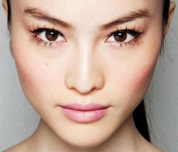 Tips μακιγιάζ για εκθαμβωτικά μάτια (18)