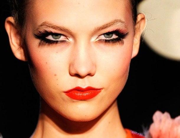 Tips μακιγιάζ για εκθαμβωτικά μάτια (19)