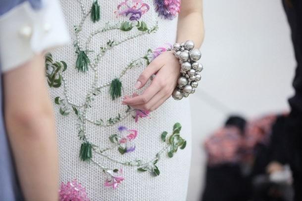 Τρόποι για να φορέσετε τα Ανοιξιάτικα trends του 2013 από τώρα (2)