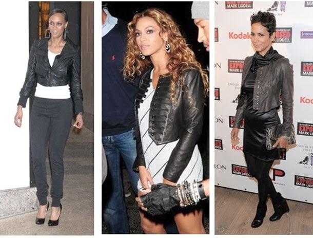 Τρόποι για να φορέσετε τα Ανοιξιάτικα trends του 2013 από τώρα (3)