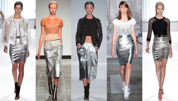 Τρόποι για να φορέσετε τα Ανοιξιάτικα trends του 2013 από τώρα (6)