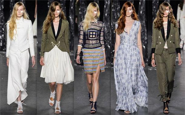 Τρόποι για να φορέσετε τα Ανοιξιάτικα trends του 2013 από τώρα (7)