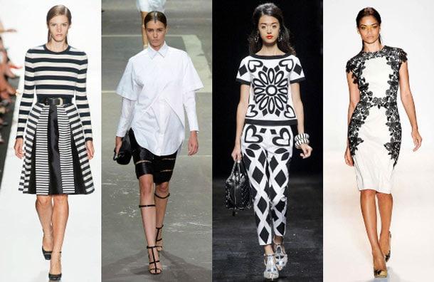 Τρόποι για να φορέσετε τα Ανοιξιάτικα trends του 2013 από τώρα (8)
