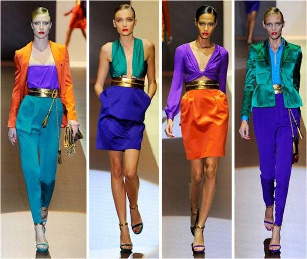 Τρόποι για να φορέσετε τα Ανοιξιάτικα trends του 2013 από τώρα (9)
