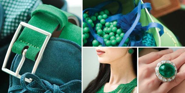 8 trendy χρώματα για το 2013 (9)