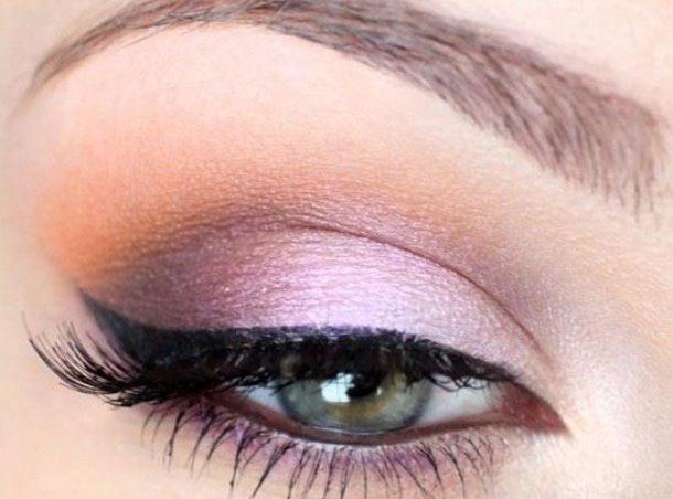Λάθη με τις σκιές ματιών που πρέπει να αποφύγετε (1)