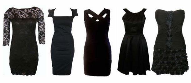 Ιδέες για το τι να φορέσετε «όταν δεν έχετε τι να βάλετε» (3)