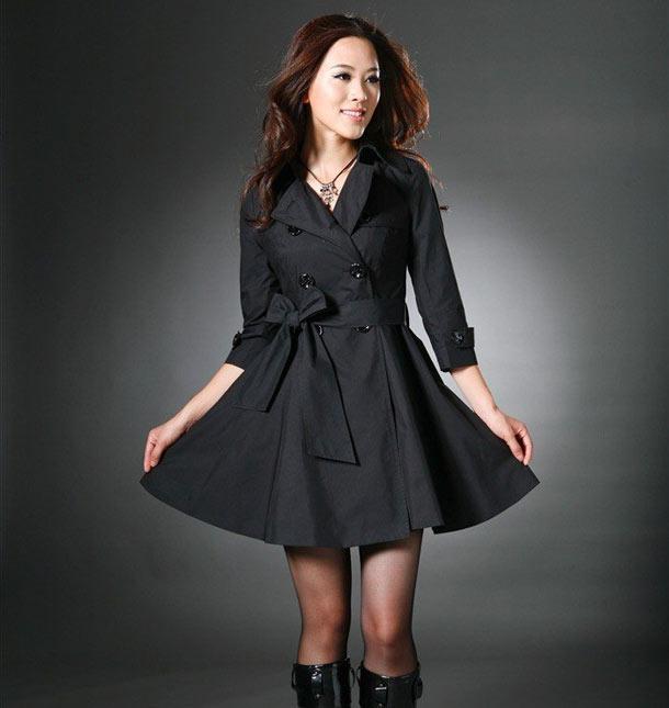 Ιδέες για το τι να φορέσετε «όταν δεν έχετε τι να βάλετε» (7)