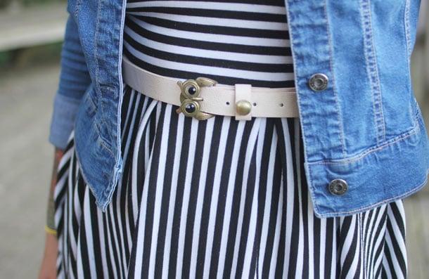 Ιδέες για το τι να φορέσετε «όταν δεν έχετε τι να βάλετε» (9)
