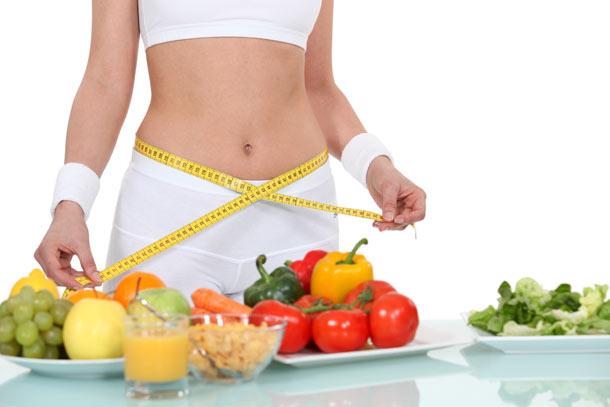 Tips για να αποφύγετε και να αντιμετωπίσετε τη χαλάρωση του στήθους σας (2)