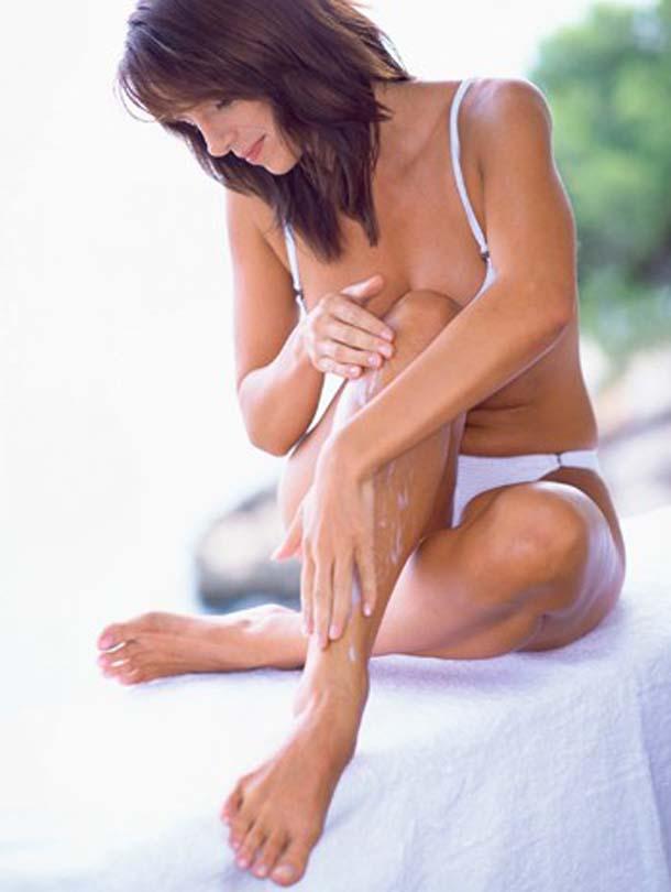 10 tips για λαμπερά πόδια (2)