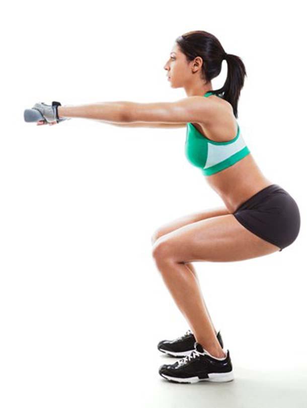 10 tips για λαμπερά πόδια (5)