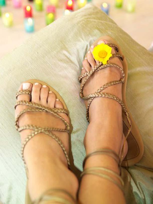10 tips για λαμπερά πόδια (6)