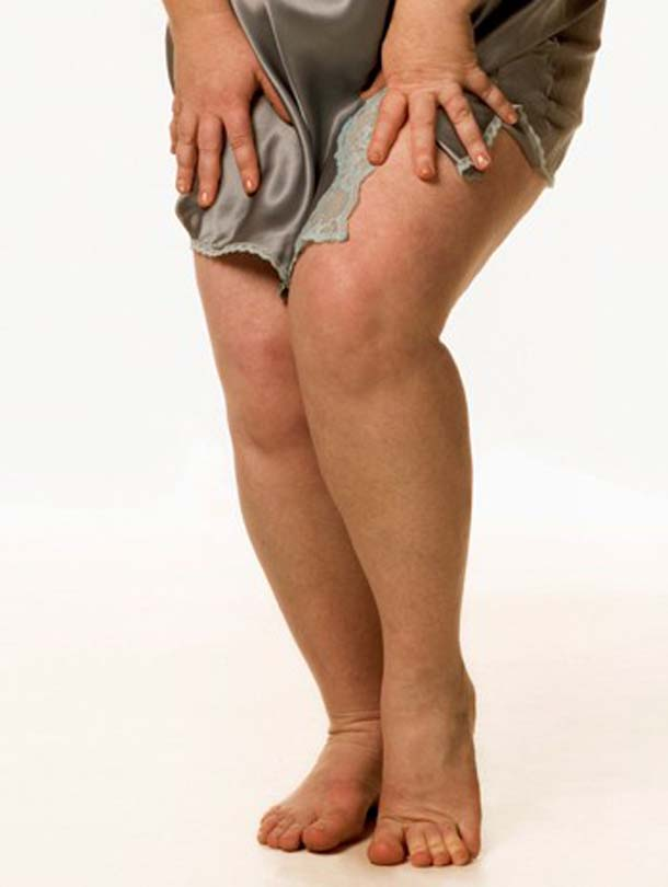 10 tips για λαμπερά πόδια (7)