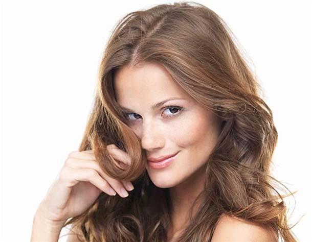 Μυστικά ομορφιάς για να δείχνεις 10 χρόνια νεότερη (4)