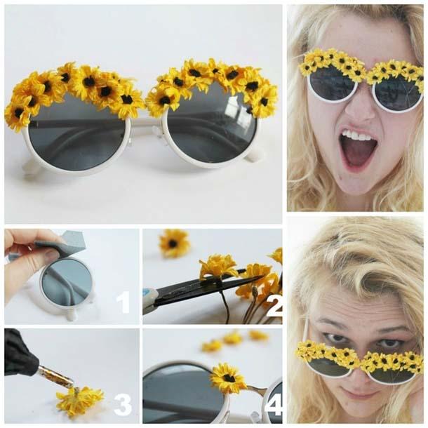 Ανανεώστε το παλιό σας ζευγάρι γυαλιών ηλίου (4)