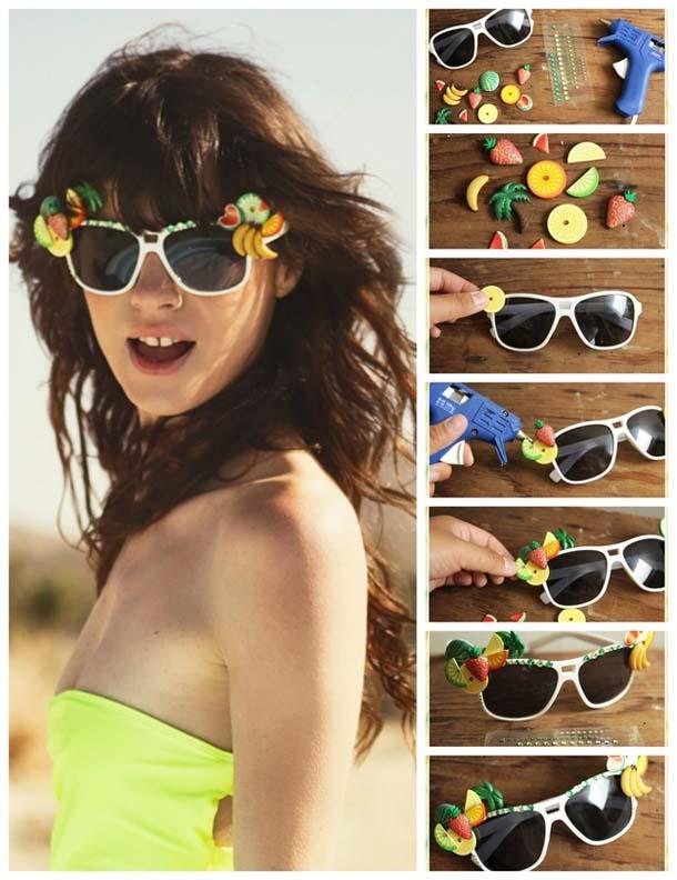 Ανανεώστε το παλιό σας ζευγάρι γυαλιών ηλίου (6)