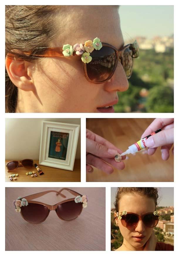 Ανανεώστε το παλιό σας ζευγάρι γυαλιών ηλίου (12)