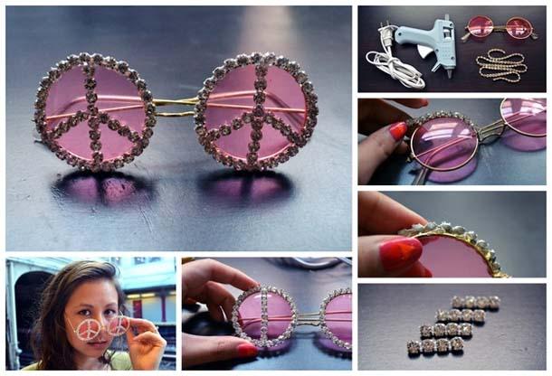 Ανανεώστε το παλιό σας ζευγάρι γυαλιών ηλίου (13)