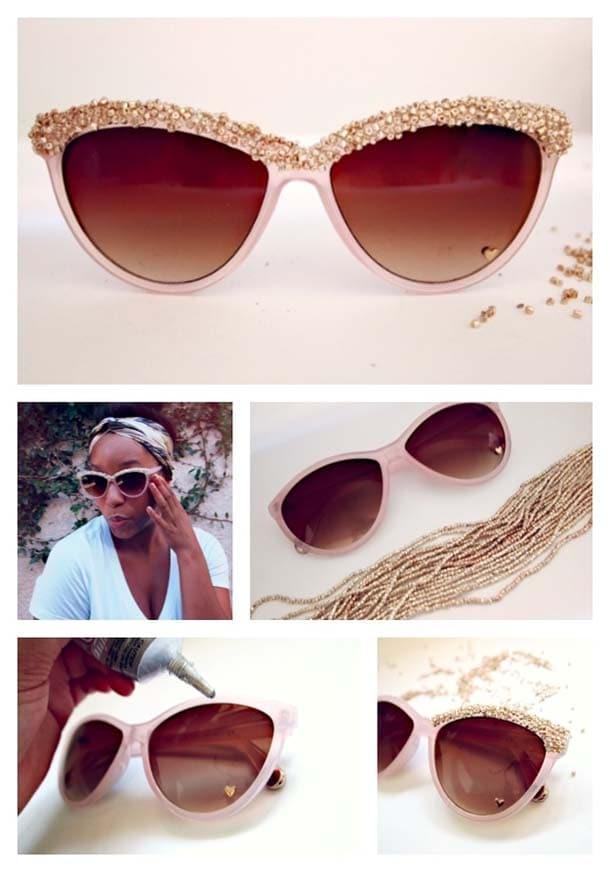 Ανανεώστε το παλιό σας ζευγάρι γυαλιών ηλίου (16)