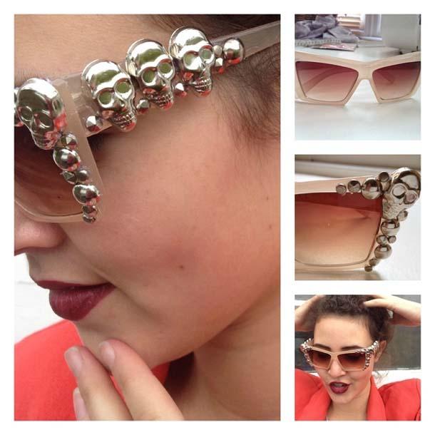 Ανανεώστε το παλιό σας ζευγάρι γυαλιών ηλίου (19)