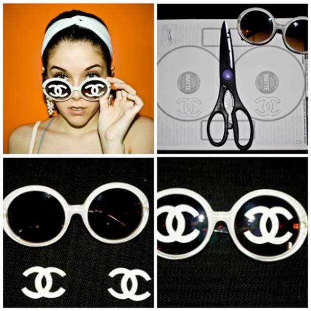 Ανανεώστε το παλιό σας ζευγάρι γυαλιών ηλίου (20)