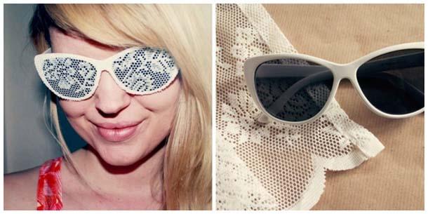 Ανανεώστε το παλιό σας ζευγάρι γυαλιών ηλίου (25)