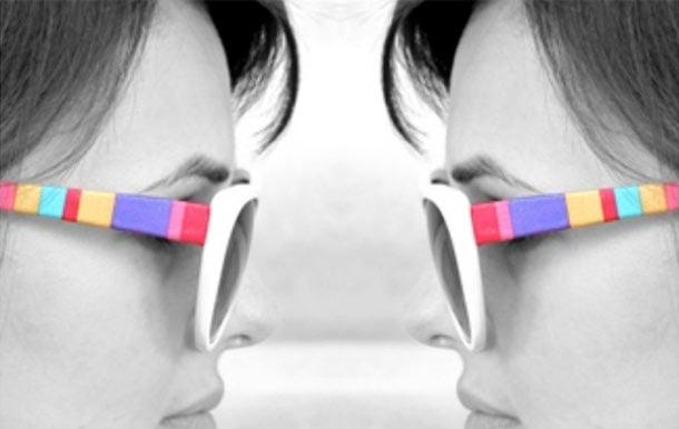 Ανανεώστε το παλιό σας ζευγάρι γυαλιών ηλίου (28)