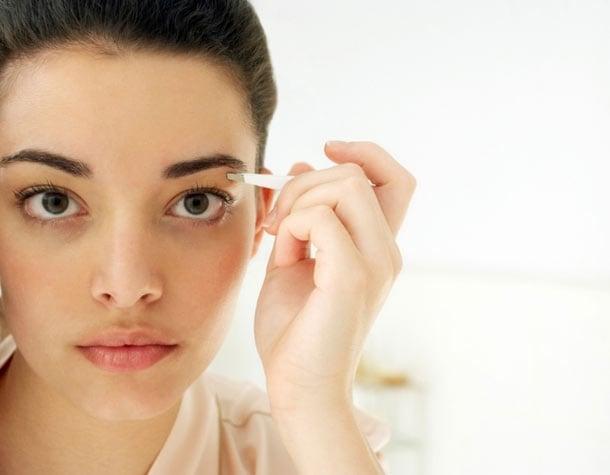 10 τρόποι για να τραβήξετε τα βλέμματα (6)