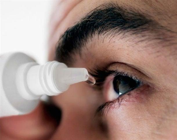 10 τρόποι για να τραβήξετε τα βλέμματα (9)