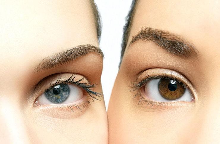 10 τρόποι για να τραβήξετε τα βλέμματα