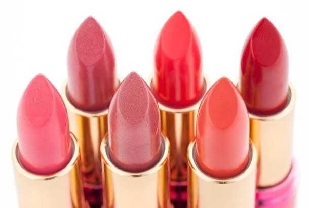 Χρήσιμα tips για να διαλέξετε το σωστό χρώμα κραγιόν για εσάς (1)
