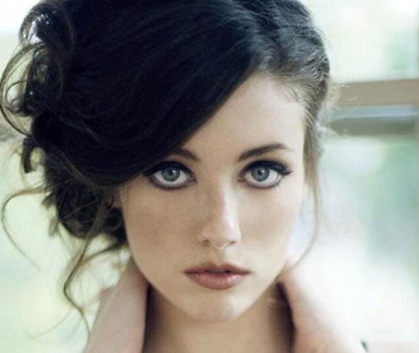 7 tips για να αντέξει περισσότερο το μακιγιάζ σας (7)
