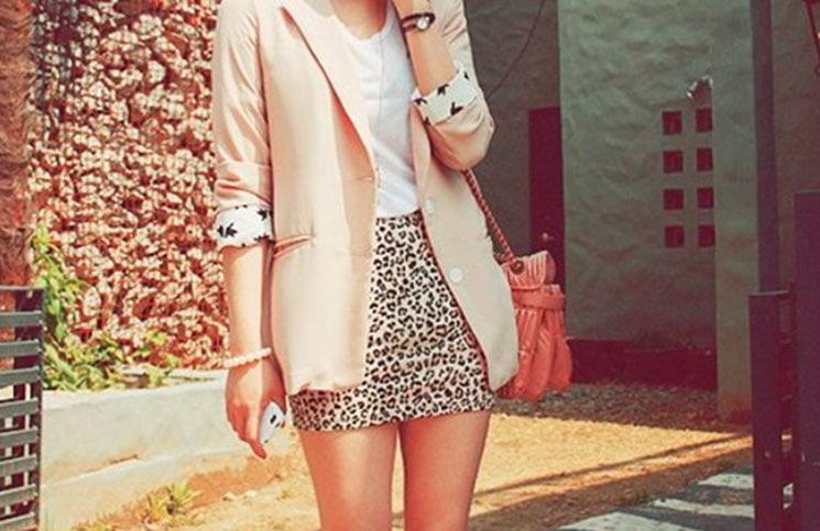 Fashion Tips για μικρόσωμες γυναίκες | Beautetinkyriaki.gr (1)