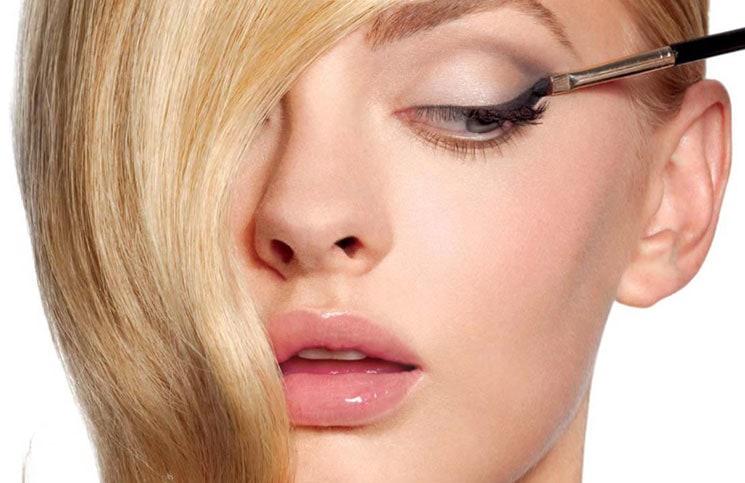 Tips μακιγιάζ για εκθαμβωτικά μάτια (1)