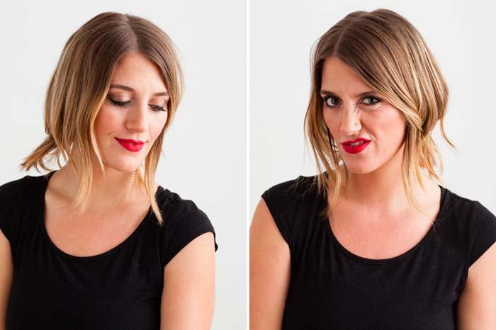 3 μυστικά για την σωστή εφαρμογή κραγιόν που κάθε γυναίκα πρέπει να γνωρίζει (2)