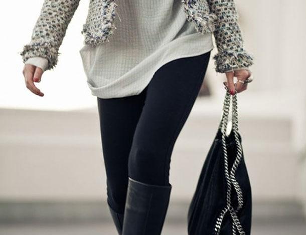 Τα 5 πιο απαραίτητα κομμάτια για μια γυναικεία ντουλάπα (2)